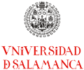 Learn Spanish in Salamanca University