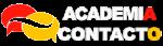 Learn English in Academia Contacto