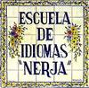 Learn Spanish in Escuela de idiomas Nerja