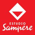 Aprender Español en Sampere Alicante