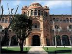 Learn Spanish in Barcelona University (UAB)