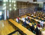 Learn Spanish in Santiago de Compostela University
