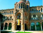 Aprender Español en Barcelona University (UAB)