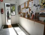 Learn Spanish in Malaga Plus