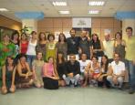 Learn Spanish in Lacunza IH San Sebastián – Spanish Courses