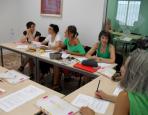 Lerne Spanisch in CLIC Cadiz
