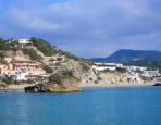 Learn English in Instituto de Idiomas Ibiza