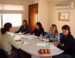Learn Spanish in Spanish Language Centre